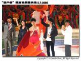 concert013.jpg