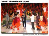 concert014.jpg