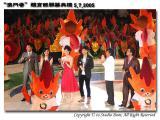 concert015.jpg