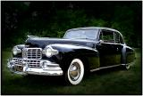 1948 Lincoln Continental.jpg