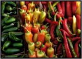 Peppers and Cuccumbers.jpg