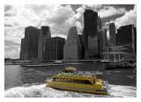 NY Watertaxi