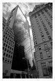 NY reflected