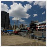 South Pier
