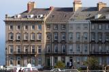 Whitby seaside hotels