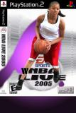 WNBA LIVE.JPG