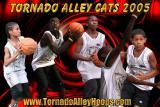 Tornado Alley Cats 2005.JPG