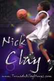 Nick Clay.JPG