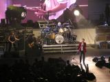 Queen with Paul Rodgers at the Hollywood Bowl