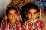 India_Kutch+Rajasthan