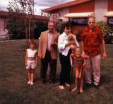 The Seventies and Eighties