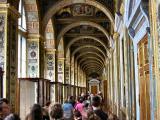 Corridor at Hermitage.JPG