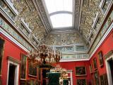 Red room - Hermitage.JPG