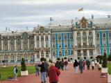 Catherine Palace at Pushkin village.JPG