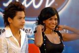 Malaysian Idol 2004 (One Utama - Sunday)