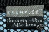 Crumpler 7 Million Dollar Home