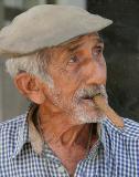 Gorra centenaria