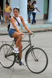 Transporte en bici