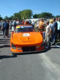 Pictures from PCGB Brands Hatch Festival 2005