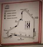 The 2.2 km Circuit Du Var
