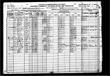 James H Roberson 1920 Cooke Co TX Census