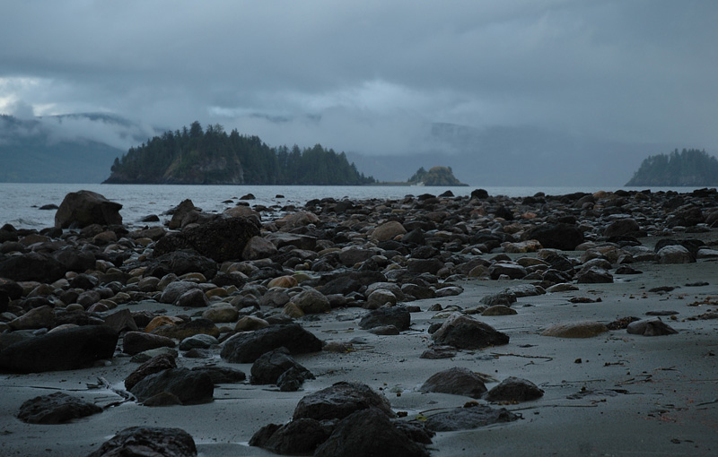 early morning queen charlotte islands1.jpg
