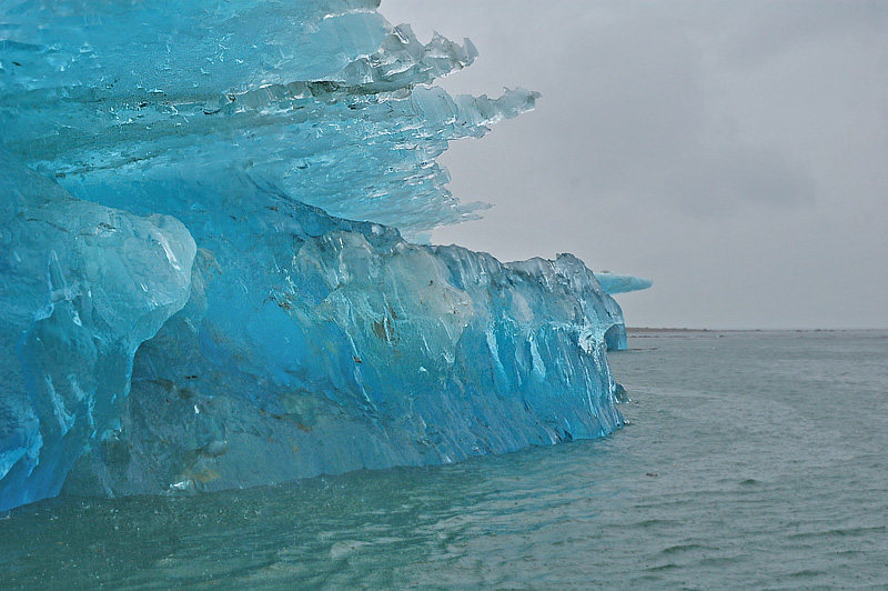 iceberg tracy arm.jpg