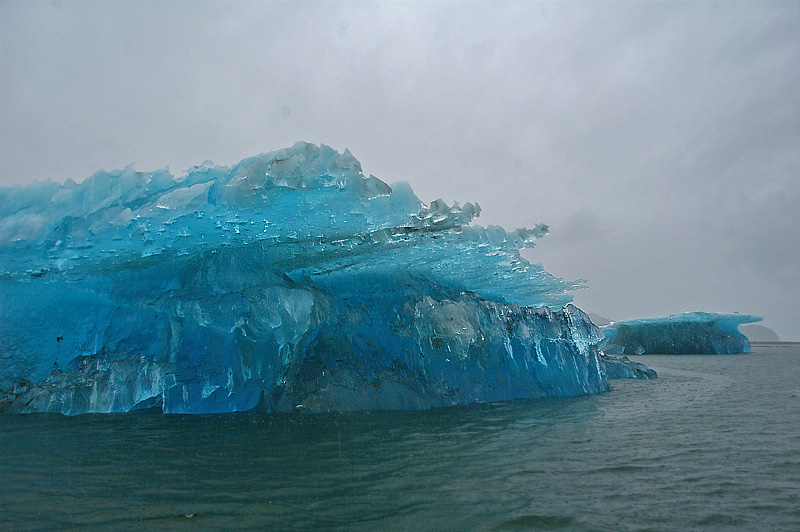 iceberg tracy arm 2.jpg