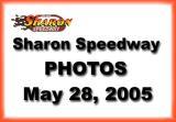 May 28, 2005