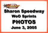 June 3, 2005