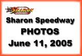 June 11, 2005