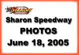 June 18, 2005