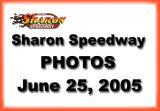 June 25, 2005