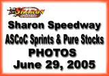 June 29, 2005