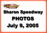 July 9, 2005