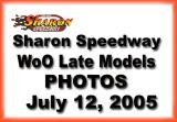 July 12, 2005  - LM