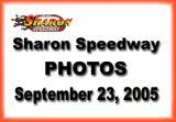 September 23, 2005