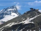 Téléphérique du Gornergrat , Valais