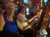 gambleuses