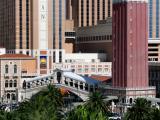 Rialto, Vegas