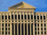 ceasar palace