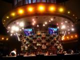 le bar  close encounter