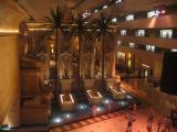 lobby du Luxor
