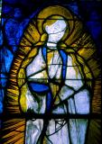 VITRAUX,  STAINED-GLASS, VETRATA