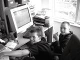 7th August 2005 cousins