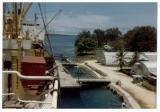 Samarai, South Pacific