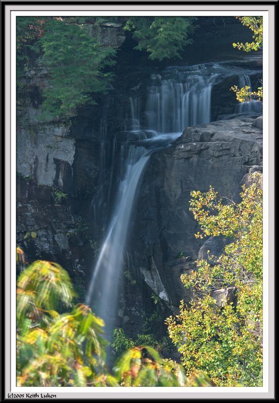 Piney Creek Falls - IMG_3443.jpg
