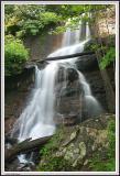 Desoto Falls - Lower IMG_2961.jpg