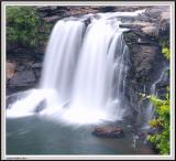 Little River Canyon Falls - IMG_3153.jpg