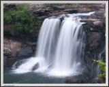 Little River Canyon Falls - IMG_3155.jpg